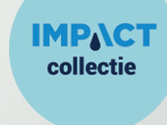 Impact Aware Collectie