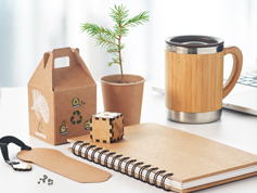 Growtree™ Collectie