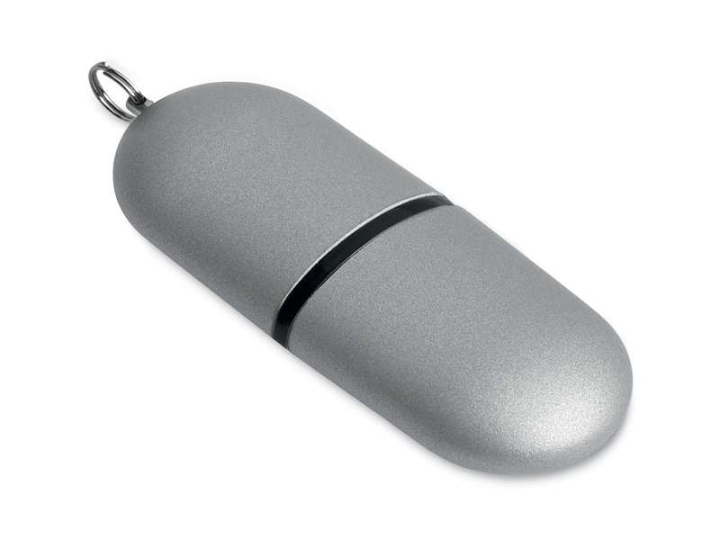Usb-stick in capsule vorm 4gb - IMGc