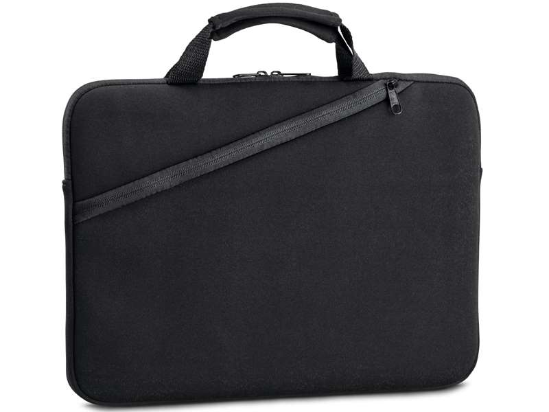 Laptoptas 14 inch pulsy