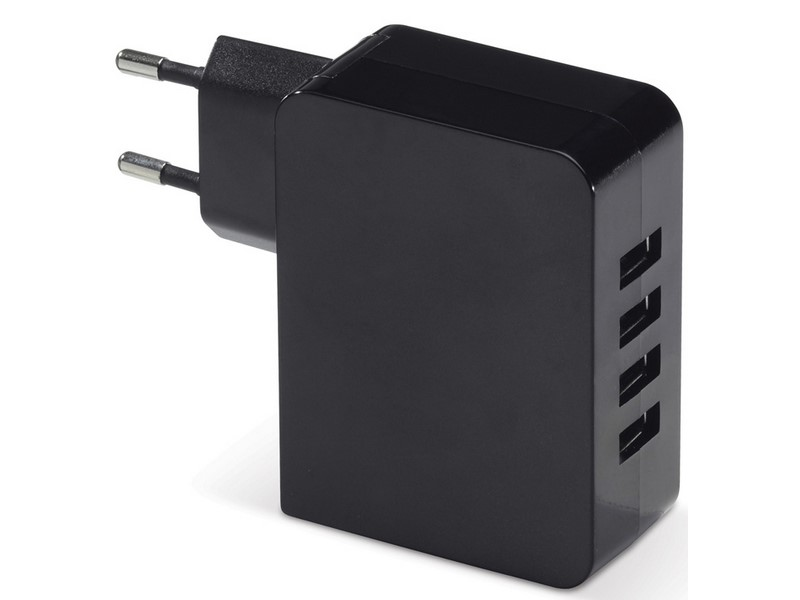Usb-adapter 4 poorten - IMGa