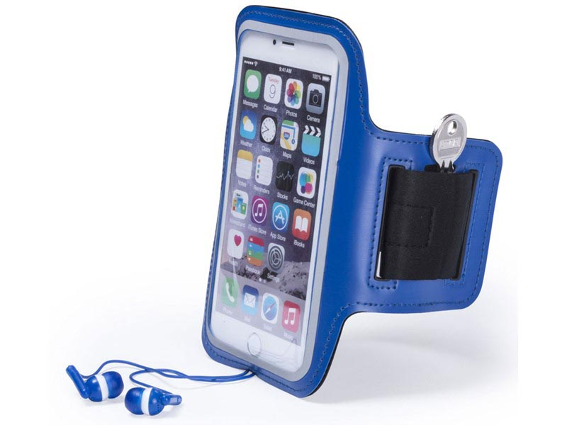 Armband voor smartphone - IMGh