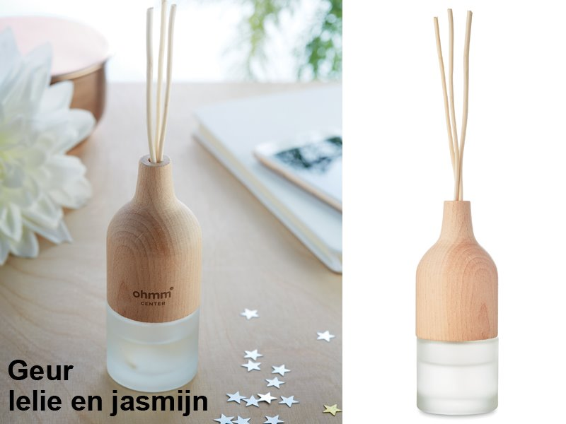 Aroma diffuser 30 ml - IMG4