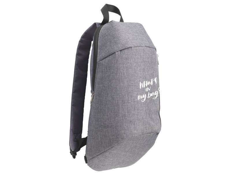 Cooler backpack koeltas - IMGa