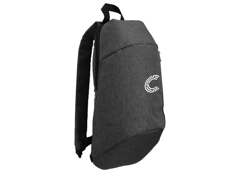 Cooler backpack koeltas - IMGb